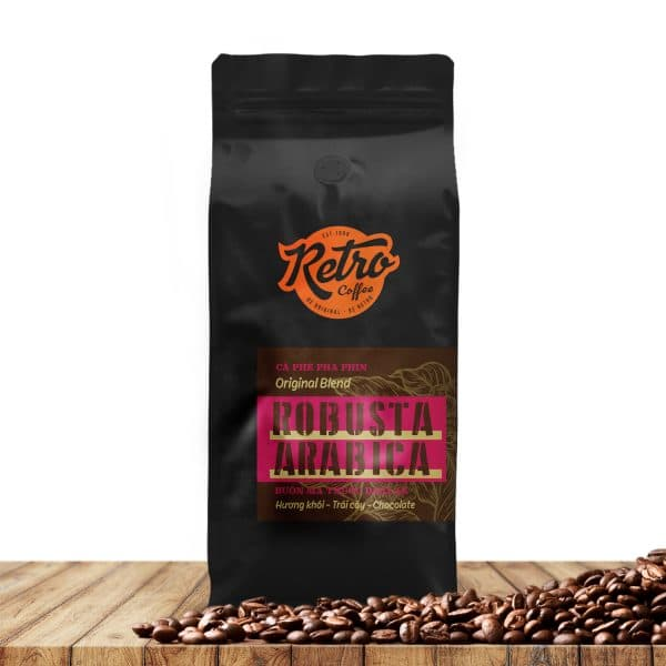 cafe-rang-xay-nguyen-chat-robusta-arabica