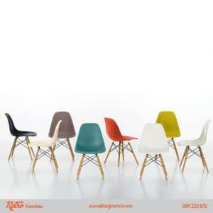Bàn ghế nhựa cafe