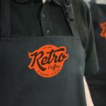 Cách xây dựng nội quy làm việc cho nhân viên quán cafe đạt chuẩn