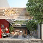 Mách nhỏ bí quyết mở quán cafe Đẹp – Độc – Lạ