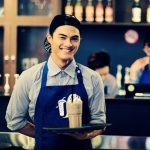 Khởi nghiệp kinh doanh cafe, cần bao nhiêu tiền?