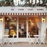 60 triệu – mở quán cafe thật đơn giản!