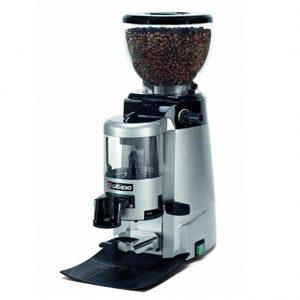 Máy xay cafe Casadio Enea 64 Automatic