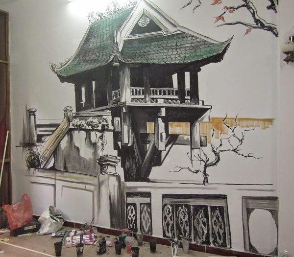 ve-tranh-trang-tri-quan-cafe