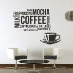 Bàn ghế quán cafe – trà sữa dành cho giới trẻ