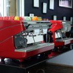 Địa chỉ mua máy pha cafe tại Đà Nẵng