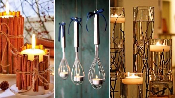 Một vài mẫu đèn đẹp - Nội thất quán cafe giá rẻ