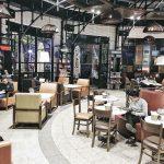 5 lưu ý giúp thuê mặt bằng mở quán cafe hiệu quả