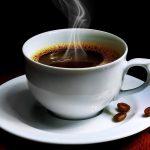 Kinh nghiệm mở quán cafe đúc kết từ thực tế: những sai lầm dẫn đến thất bại