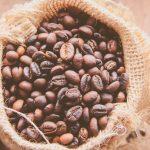 Máy pha cà phê Espresso cho quán và những điều cần biết