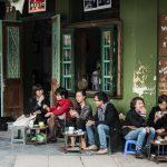 10 giải pháp Marketing cho quán cafe hiệu quả nên học hỏi ngay
