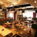 Kinh doanh quán cafe cho người ít vốn: nhiệt huyết,đam mê sẽ thành công