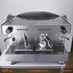 may-pha-cafe-Bezzera-B2016-DE-2-groupb