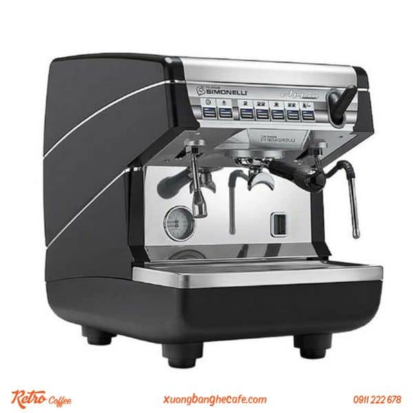 may-pha-cafe-nuova-simonelli-appia-II-1-groupd