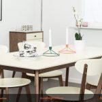 Xu hướng chọn bàn ghế gỗ cho các quán Cafe