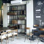 Những lưu ý quan trọng khi mở quán cafe để đảm bảo kinh doanh thành công