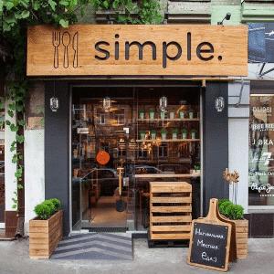 Bảng hiệu bằng gỗ là sản phẩm được nhiều khách hàng ưa chuộng