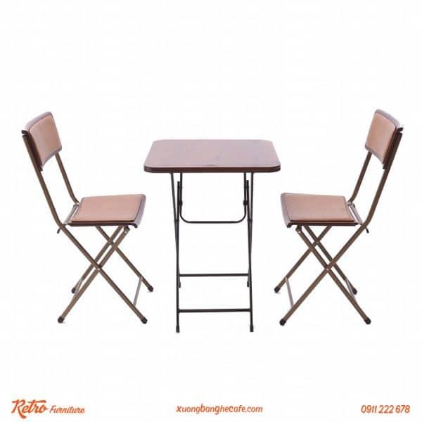 ban-ghe-xep-cafe-ngoai-troi-patio-leather-8