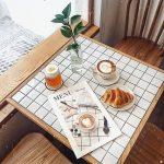 100 + Mẫu menu quán cafe đẹp, ấn tượng với khách hàng