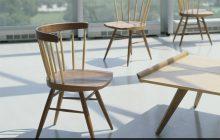 Kích thước bàn ghế cafe đúng chuẩn chủ quán nên biết