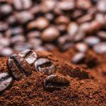 hành trình khởi tạo máy pha cafe