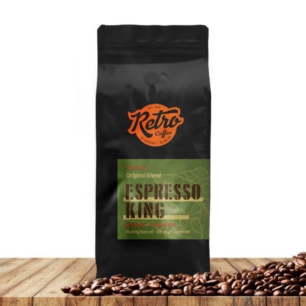 cafe-rang-xay-nguyen-chat-espresso-king