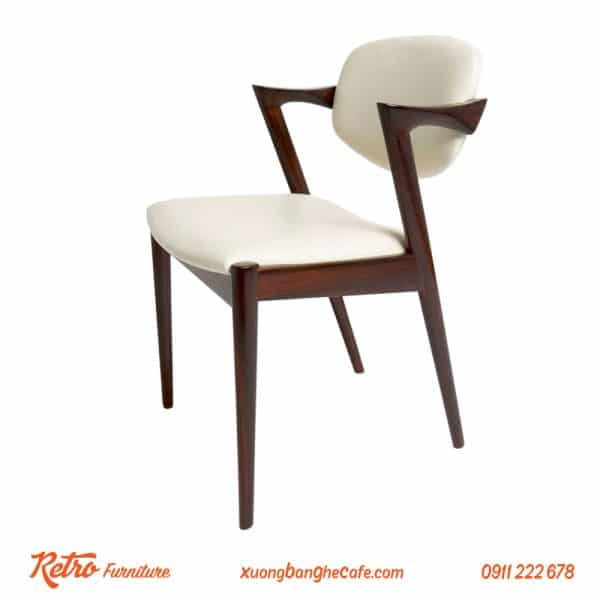 ghe-cafe-zchair-3