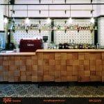 quay-bar-cafe-go