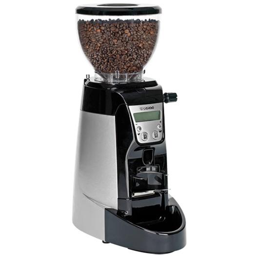 Máy xay cafe Casadio Enea On Demand