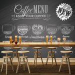 6 bí quyết giúp quán cafe luôn đông khách