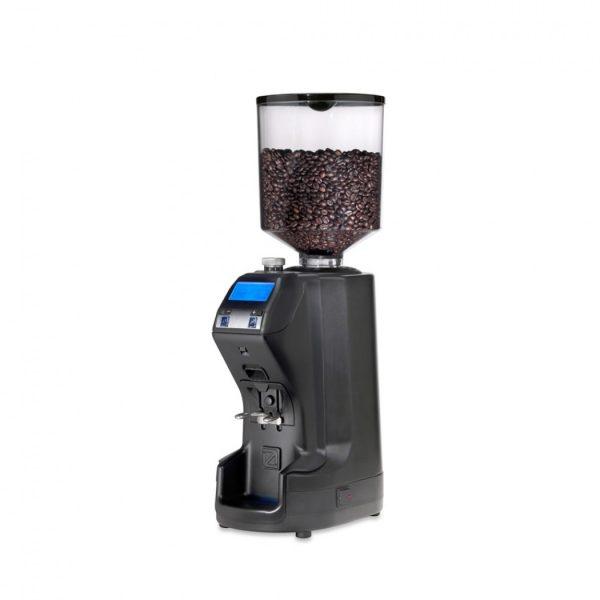 may-xay-Cafe-Nouva-MDX-On-Demand