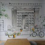 ve-tranh-trang-tri-quan-cafe-2