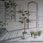 ve-tranh-trang-tri-quan-cafe-3