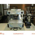 may-pha-cafe-casadio-undici-a1-1