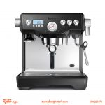 may-pha-cafe-01-group-breville-920-c