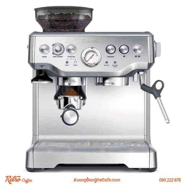 may-pha-cafe-01-group-breville870-c