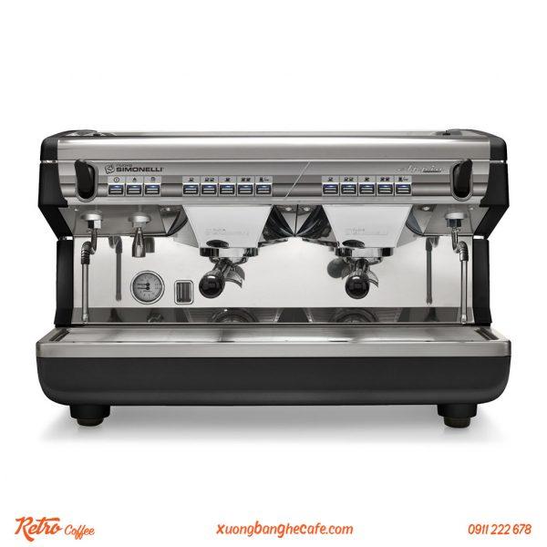 may-pha-cafe-Nuova-Simonelli-Appia-II-2-group-2