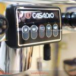 may-pha-cafe-casadio-dieci-a2-4jpg
