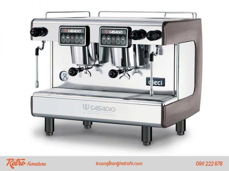 may-pha-cafe-casadio-dieci-a2