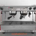 may-pha-cafe-casadio-undici-a2-4