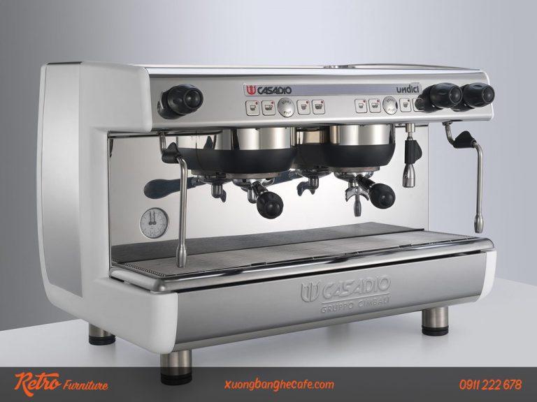 may-pha-cafe-casadio-undici-a2-5jpg