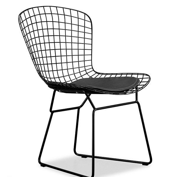 Bàn ghế sắt sơn tĩnh điện thiết kế đơn giản nhưng vô cùng tinh tế