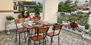 Xưởng bàn ghế cafe Retro Furniture đem đến những sản phẩm nội – ngoại đạt tiêu chuẩn.