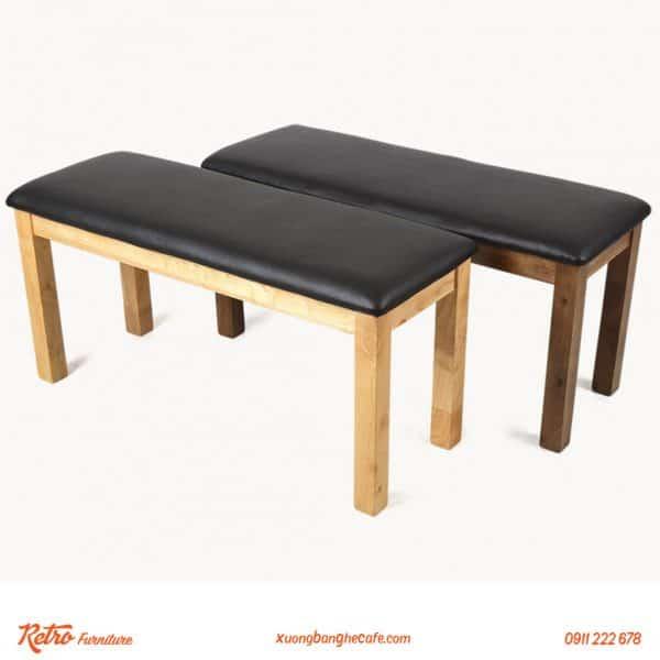 ghe-bang-dua-tuong-retro-bench-2
