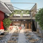6 mẹo sắp xếp bàn ghế cafe để tăng lượng khách hàng quen cho quán